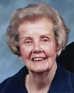 Elena Monroe, wife of Archie Monroe, ca. 2000 © Pryor Center for Arkansas Oral and Visual History, University of Arkansas
